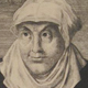 Juliana van Stolberg